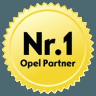 Avto center Celeia - najboljši Opel partner